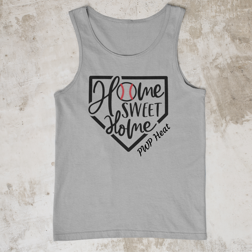Shirts for the Mommas and the Sisters! (Click to see multiple options)