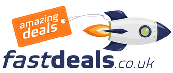 www.fastdeals.co.uk