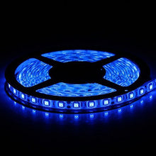 Multi-Coloured Remote Control USB Powered Back Light Tape - Cine-Mood