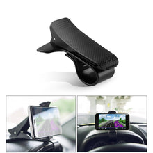 Non Slip 360° Rotation Dashboard Car Mount Phone Holder - Electronics - www.fastdeals.co.uk