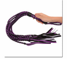 High-end Leather Spanking Whip BDSM Bondage Sex Toy Couple Flirting Spanking Paddle SM Game Toy