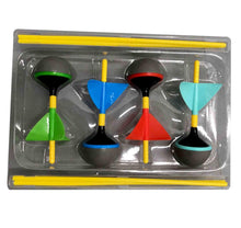 Lawn Darts - Garden Game - Home & Garden - www.fastdeals.co.uk
