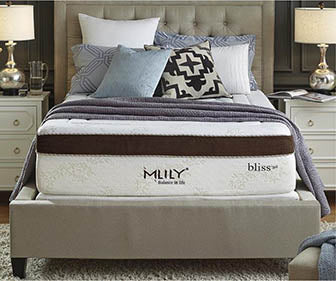 Half Price Mattress Buy Mattresses Online Mattress Sale