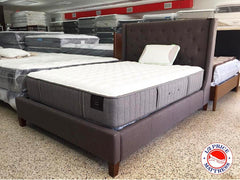 sarasota mattress - shop mattresses