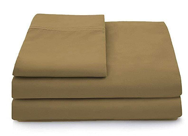 Bamboo Sheets Half Price Mattress