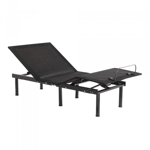 Adjustable Bed Base - E255