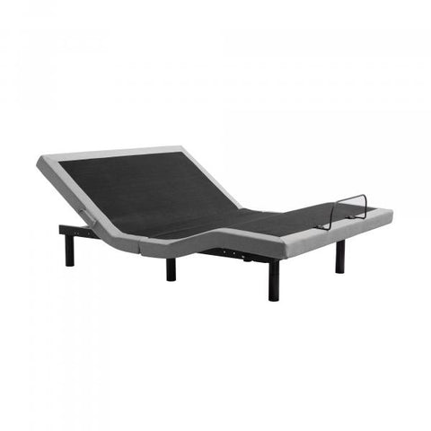 Adjustable Bed Base - E455