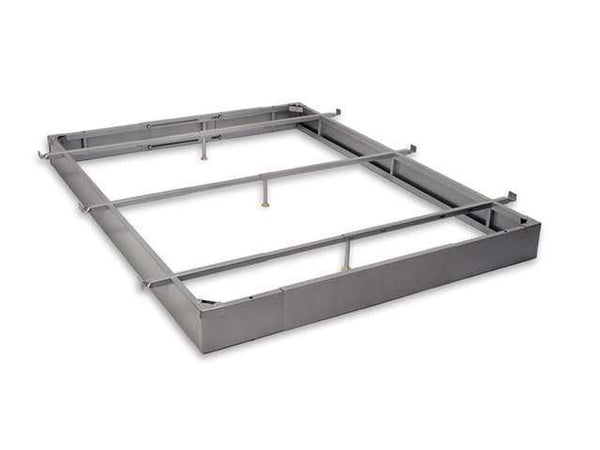Hotel Bed Base Frames