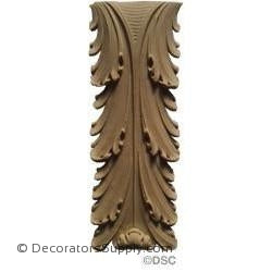 Acanthus-ornaments-furniture-woodwork-Decorators Supply