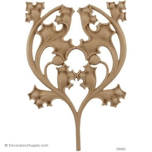 Choose From 13 000 Appliques And Onlays Including
