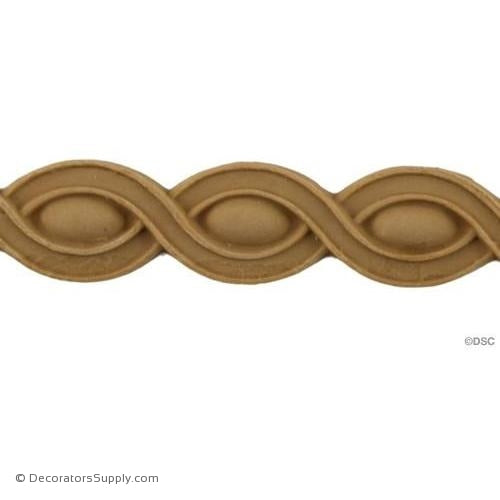 eb64a92c0103fc Decorative Wood Trim for Cabinets – Running Coin Moulding Specialists