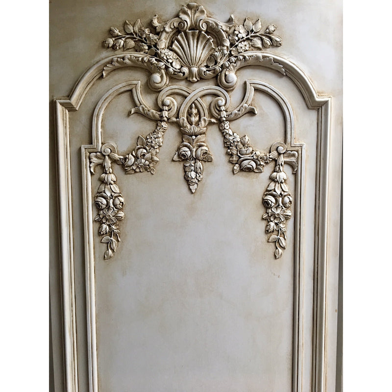 Wall Panel  1- 9894 2-9895 2-9896AWC 12ft 9897A  12ft 9896A