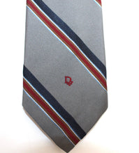 Load image into Gallery viewer, vintage Christian Dior tie