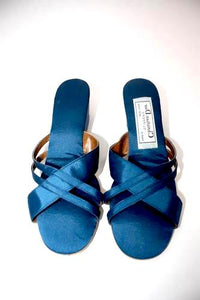Christian Dior Slippers