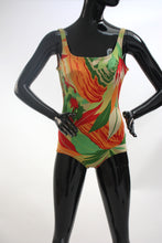 Load image into Gallery viewer, In the Jungle 1960s swimsuit