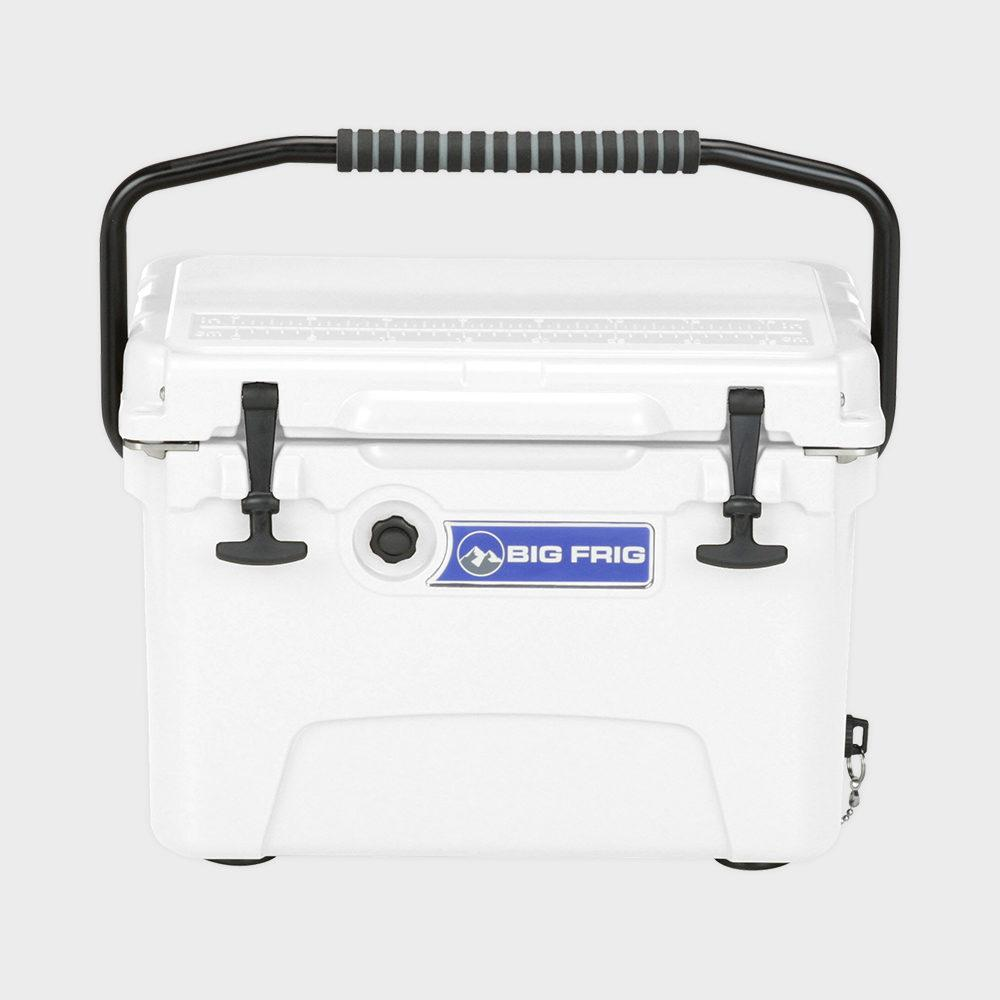 Big Frig Denali 20 QT Cooler