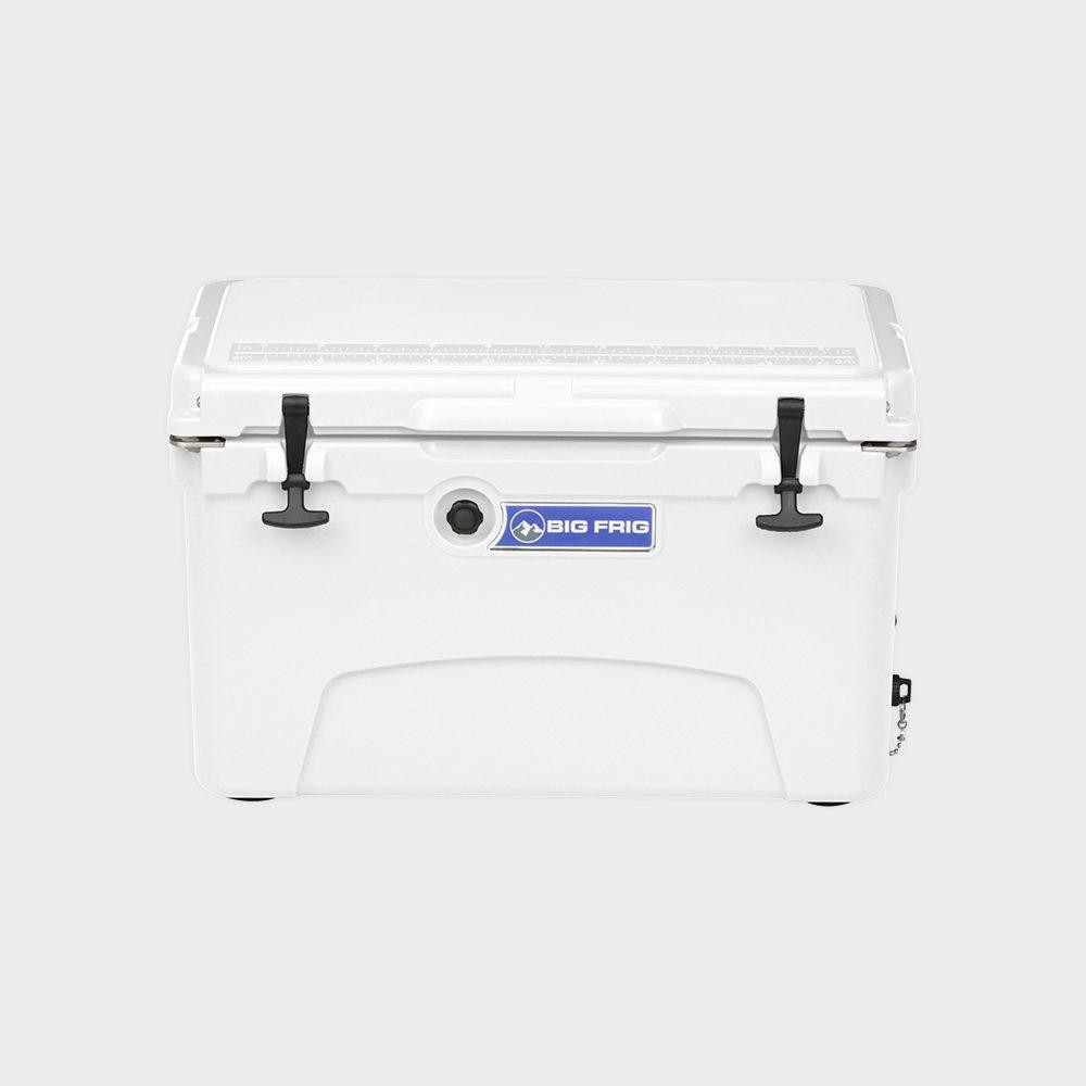Big Frig Denali 45 QT Cooler