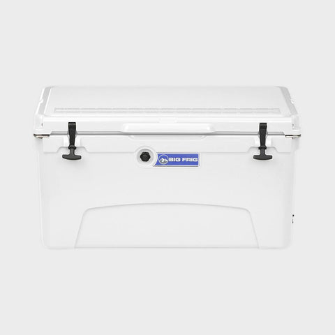 Big Frig Denali 75 QT Cooler