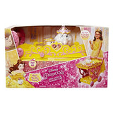 Disney Princess Belle Musical Tea Party Cart