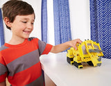 Dinotrux Sounds and Phrases, Dozer