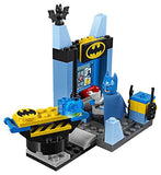 LEGO 10724 Batman & Superman vs Lex Luthor Building Kit (164 Piece)