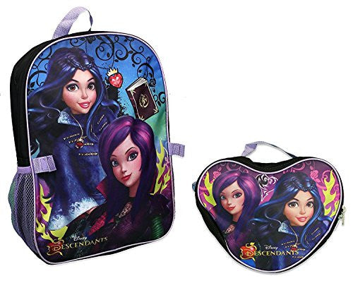 65007538e3f Disney Descendants 16