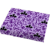 "Descendants ""Best of Both Worlds"" Sheet Set, Full"