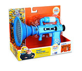 Despicable Me 2 Fart Blaster: A Despicable Minion Gadget