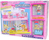 Happy Places Shopkins Happy Home