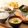 Health Benefits of Traditional Japanese Diet