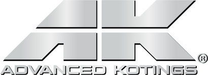 Armor Kote Products