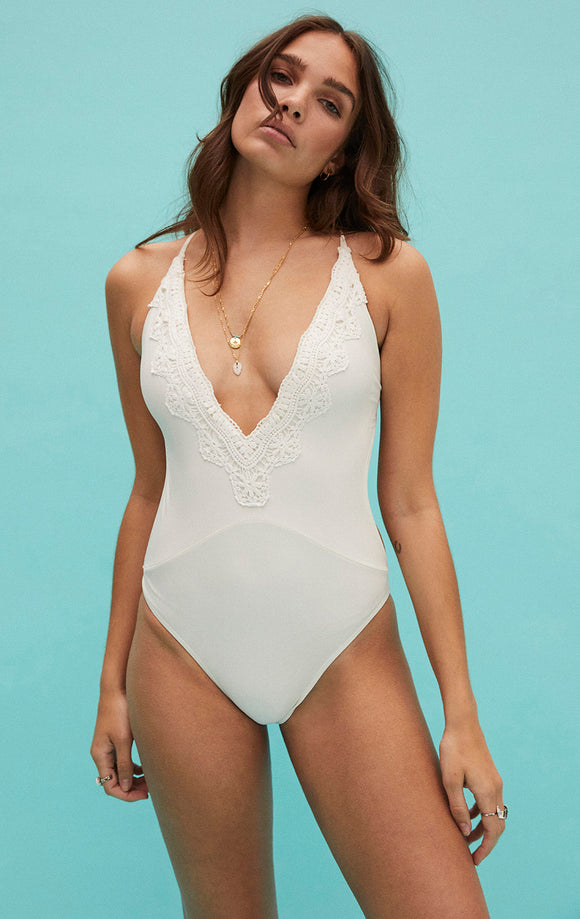 Swimsuit MYDREAM