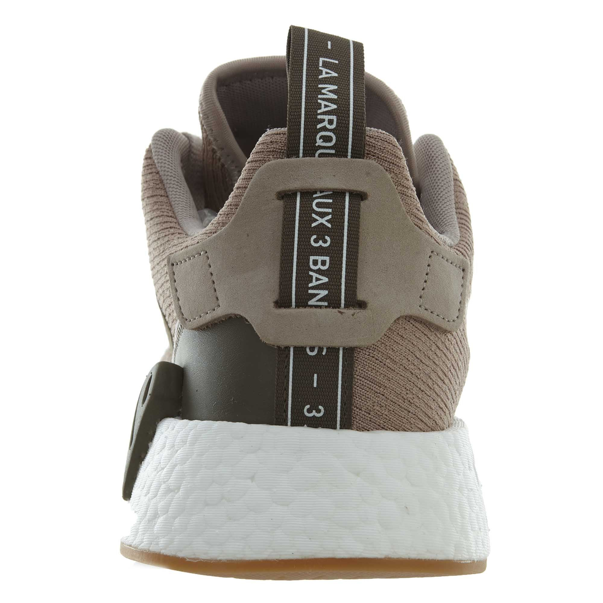 online store fa4f0 6f8b0 Adidas Nmd_r2 Mens Style : Cq2399 – Sneaker Experts