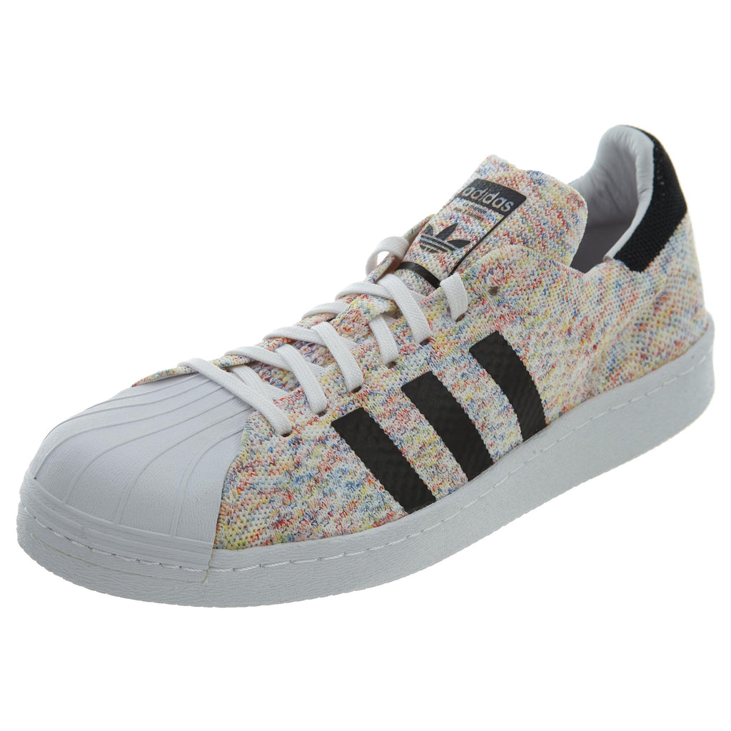Adidas Superstar 80s Pk Mens Style : S75845