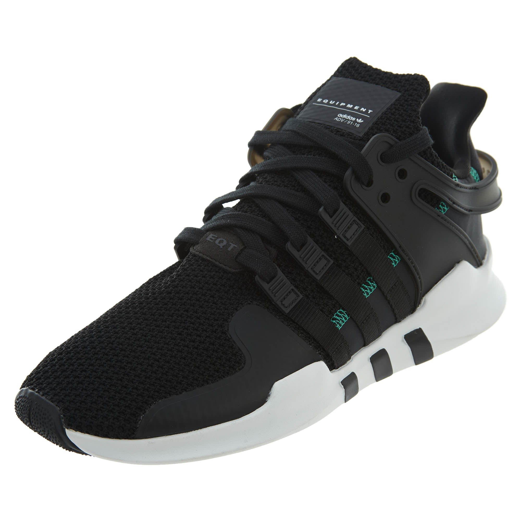 2ec18291a7c4 Adidas Eqt Support Adv Mens Cq3006 – Sneaker Experts
