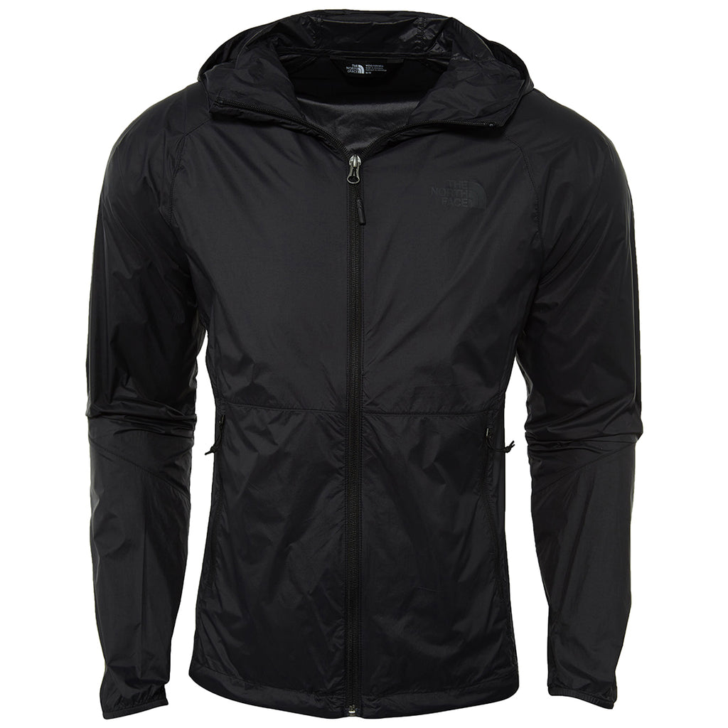 North Face Flyweight Hoodie Mens Style : A3c6r
