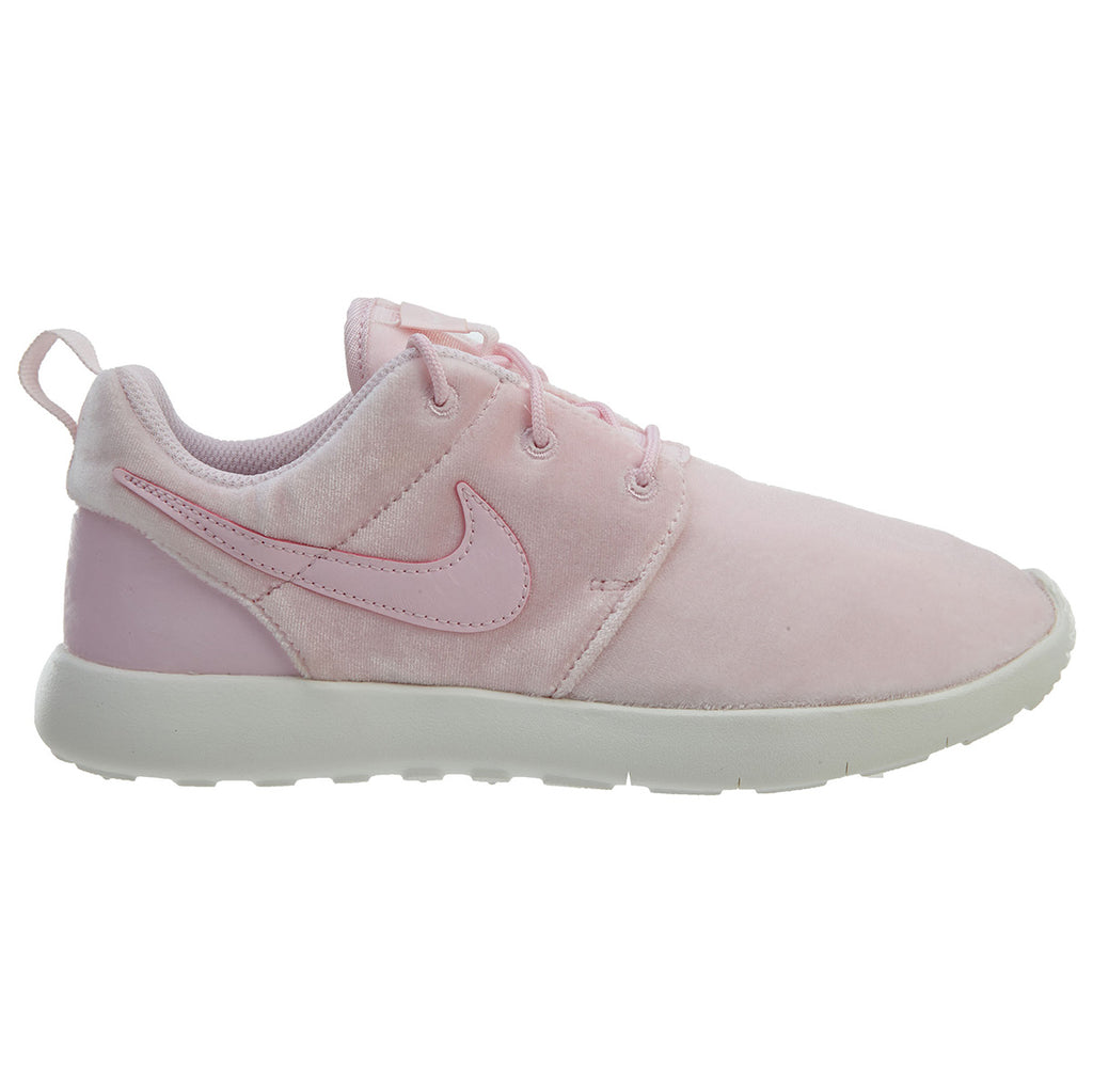 Nike Roshe One Running Shoes Boys / Girls Style :749422