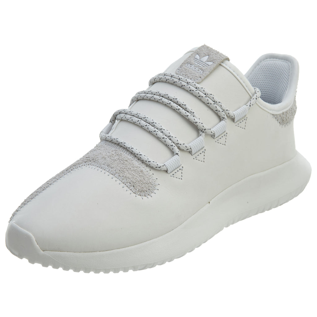 Adidas Tubular Shadow Mens Style : Bb8821