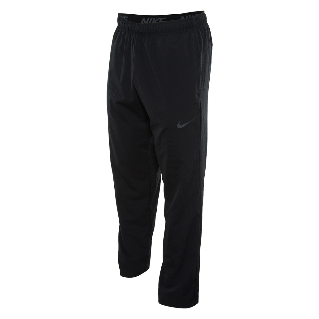 Nike Flex Training Pant Mens Style : 905557