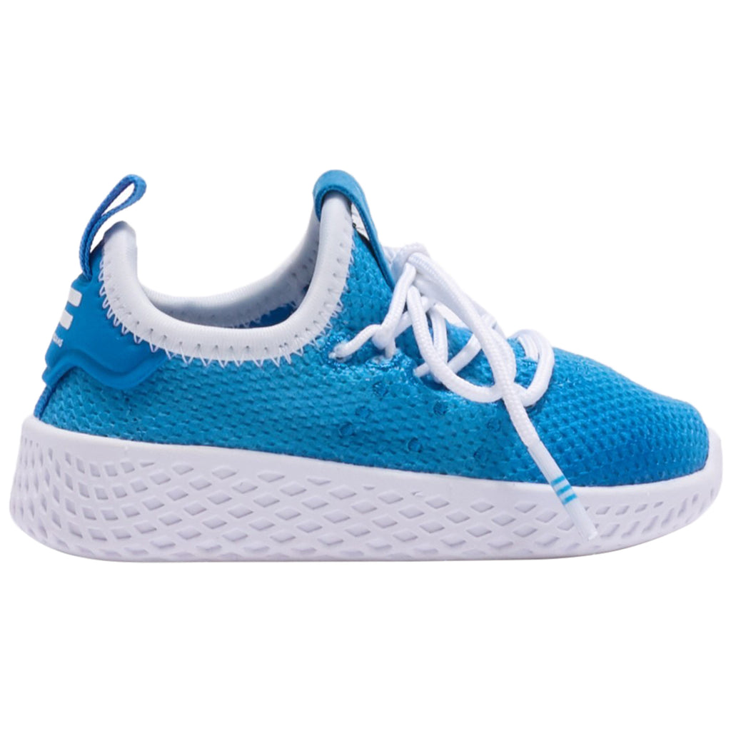 Adidas Pwtennis Hu Toddlers Style : Bb6828