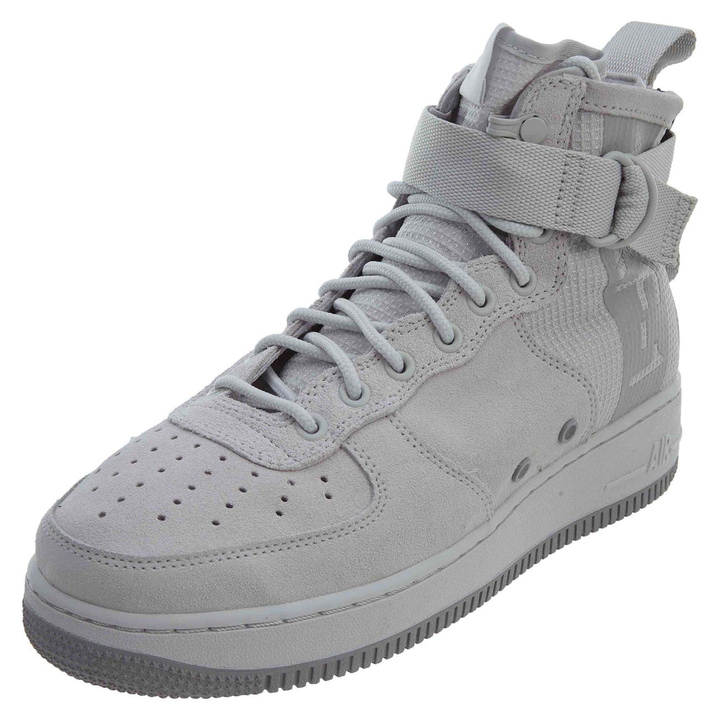 Nike SF Air Force 1 Mid  Mens Style :AJ9502