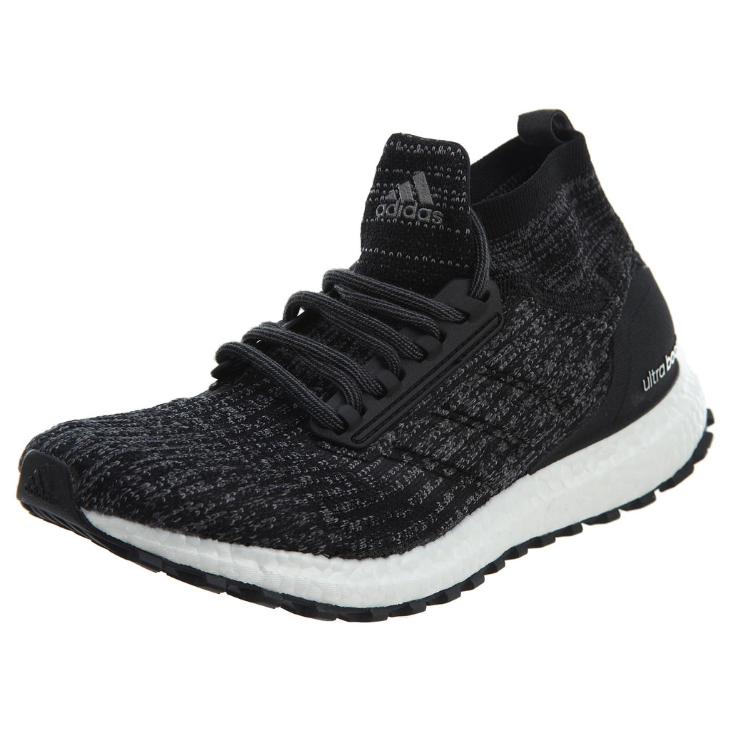Adidas Ultraboost All Terrain Mens Style : S82036