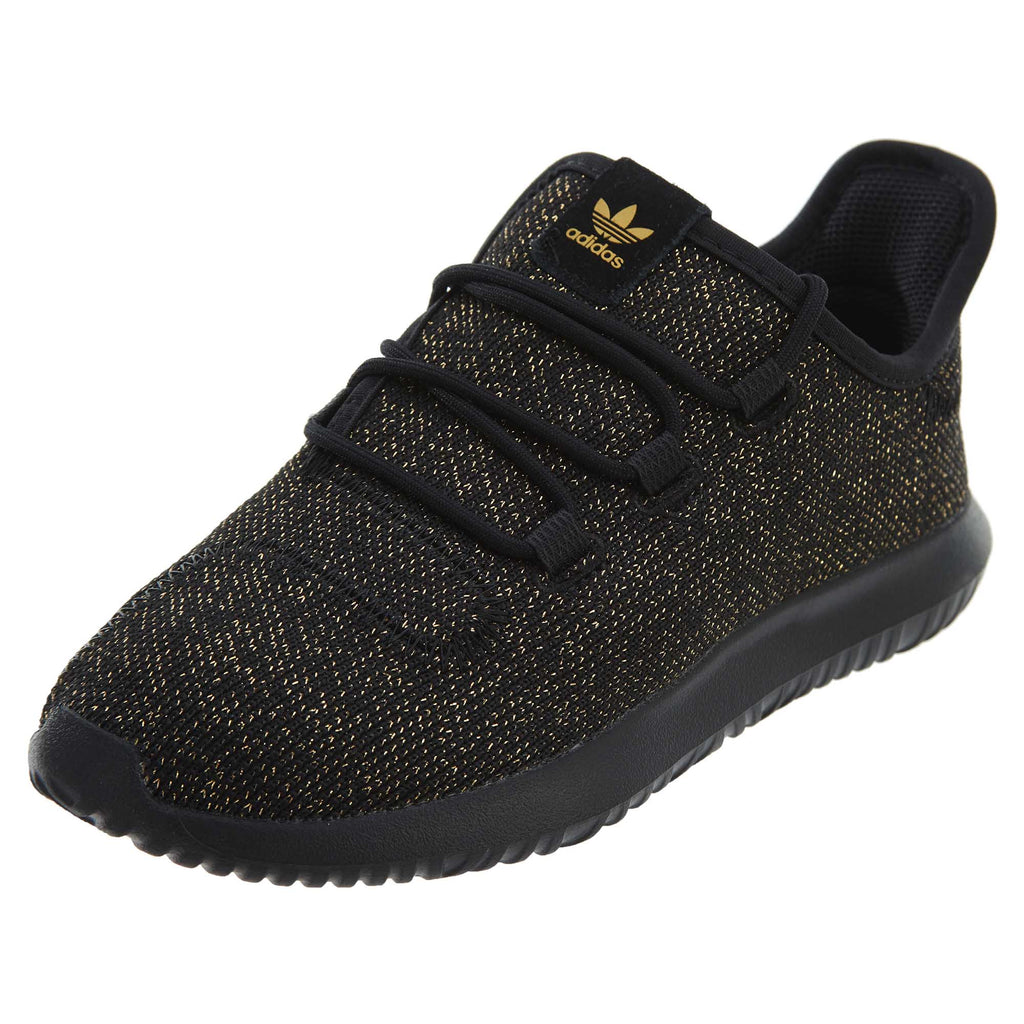 Adidas Tubular Shadow Little Kids Style : Ac8426