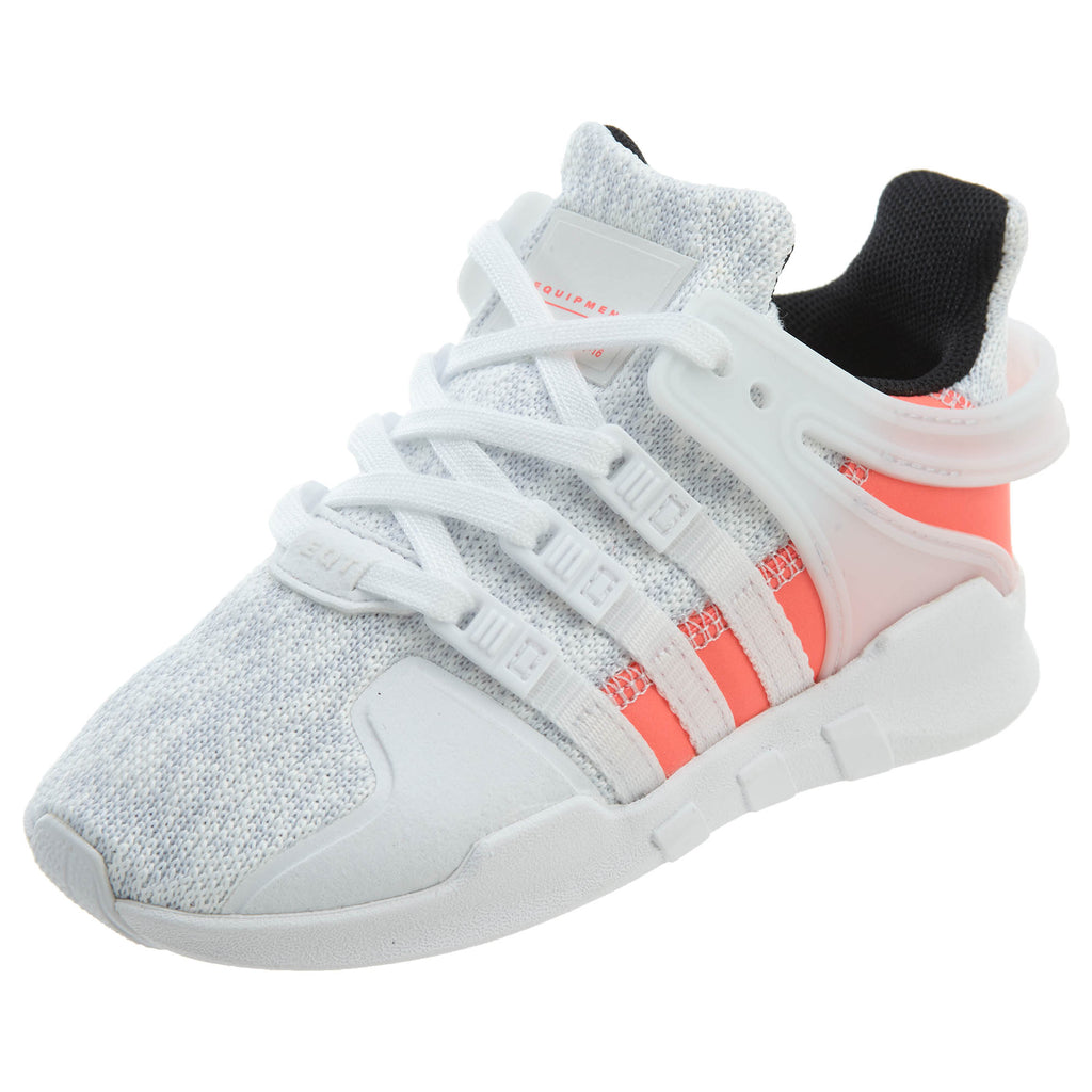 Adidas Eqt Support Adv Toddlers Style : Bb0548