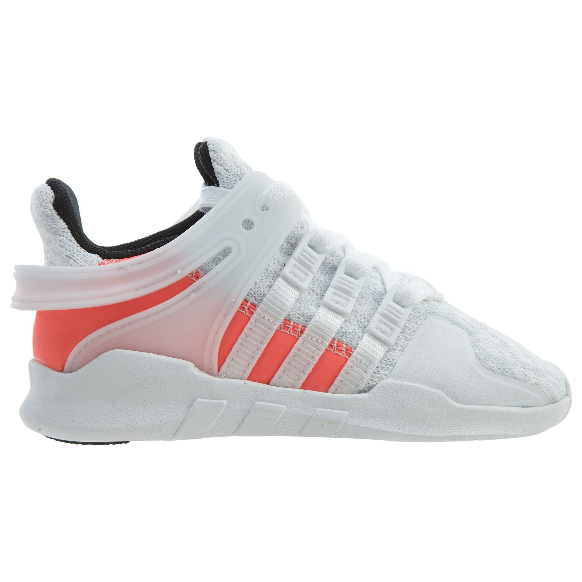 the latest 6103b 546ad Adidas Eqt Support Adv Toddlers Style : Bb0548 – Sneaker Experts