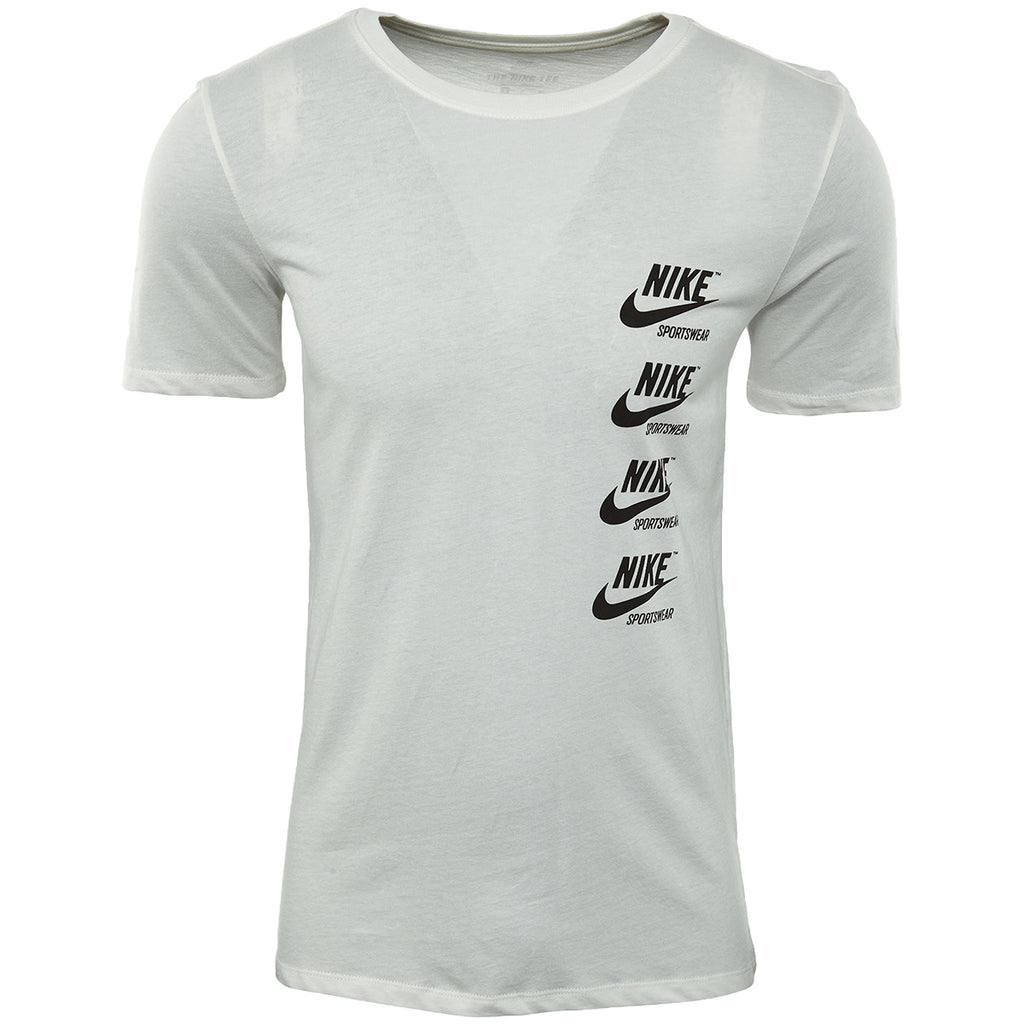 Nike Archive One Tee Mens Style : Ah4070
