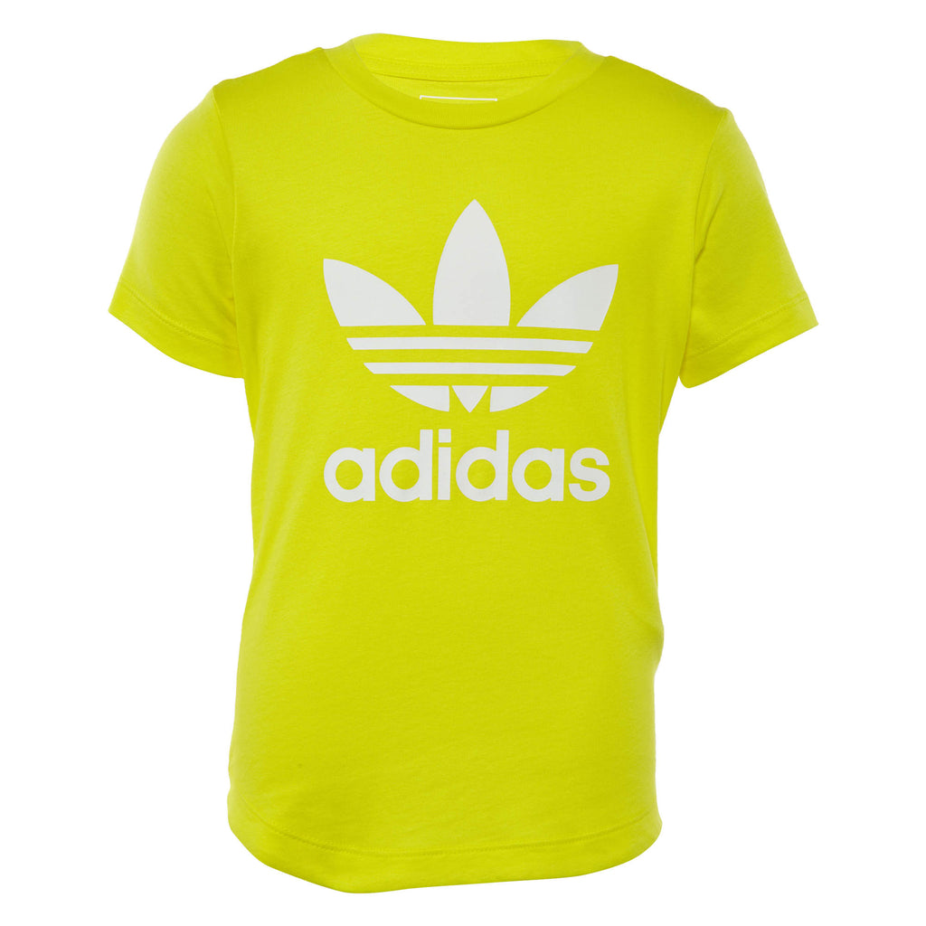 Adidas Color Tee Toddlers Style : Ce8906