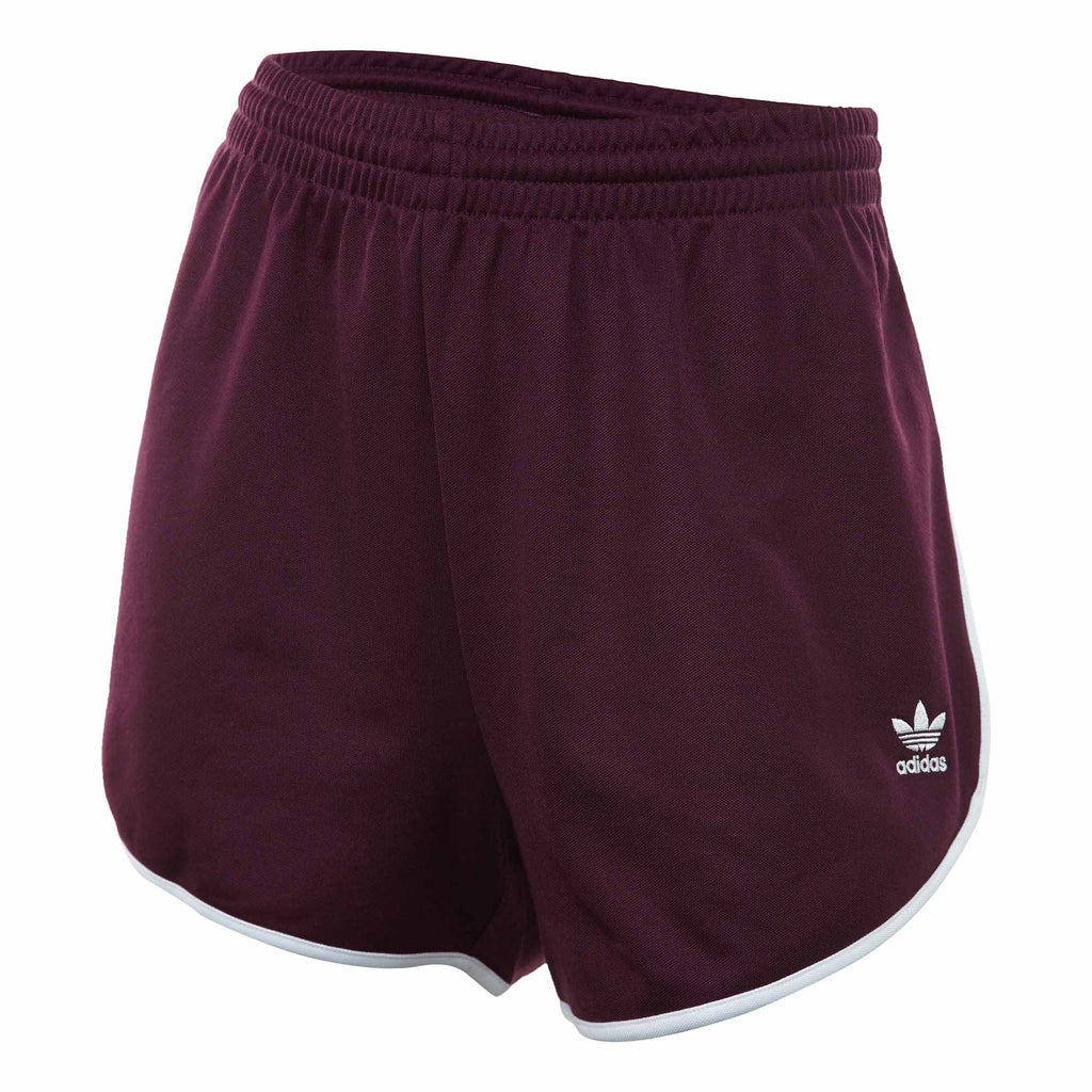 Adidas Aa-42 Short Womens Style : Ce4177