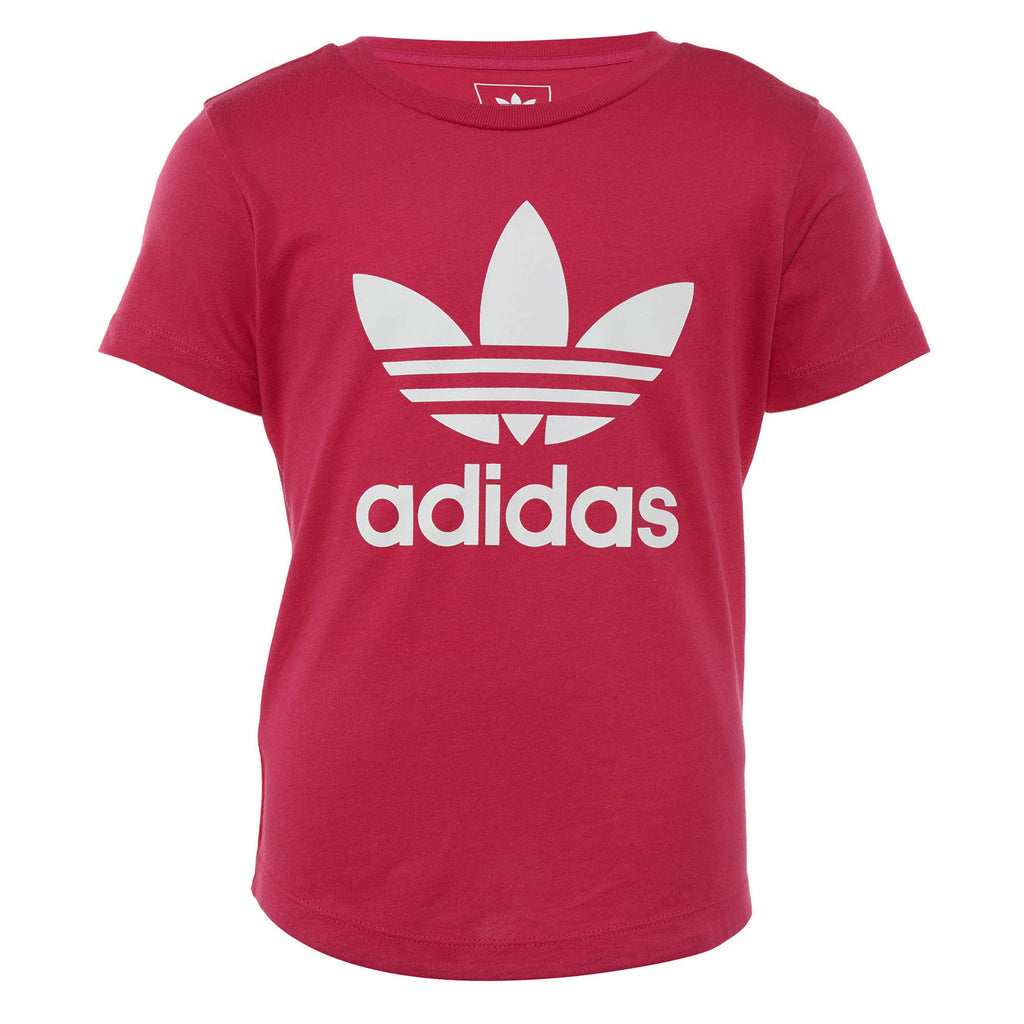 Adidas Color Tee Crib Style : Ce8913