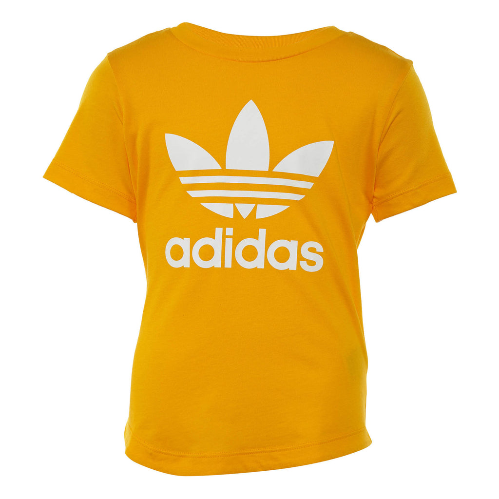 Adidas Color Tee Crib Style : Ce8908
